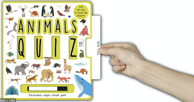animal-quiz-book-cover