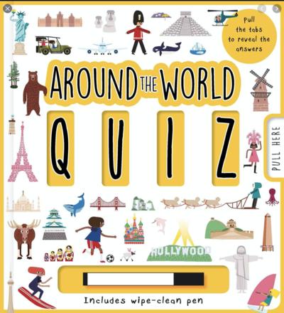 around-the-world-quiz-book-published