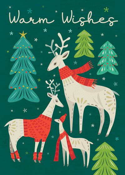 reindeerfamilyash-jpg