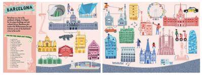 lost-in-the-city-interior-spread