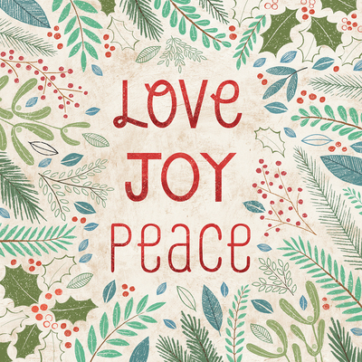 love-joy-peace-jpg