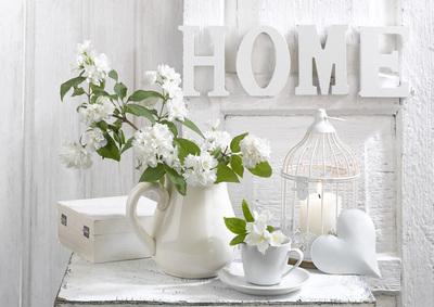 lmn76719-home-jpg