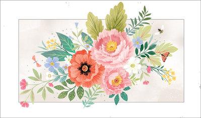 jjp-flora-color-s2-jpg
