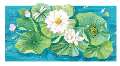 jjp-flora-s6-color-jpg
