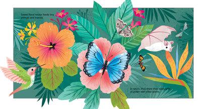 jjp-flora-s4-color-jpg