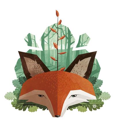 mirror-fox-jpg