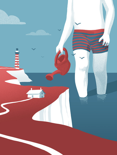 ocean-boy-france-jpg