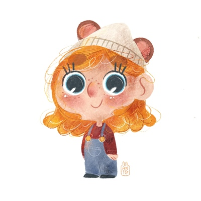 pencil-girl-jpg