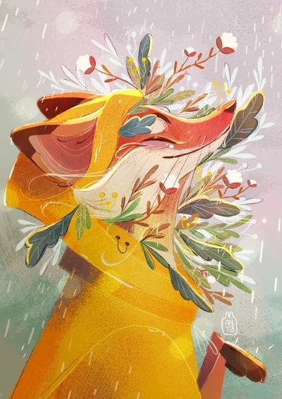 rainfox-jpg