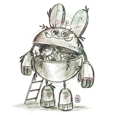 rabbit-robot-jpg
