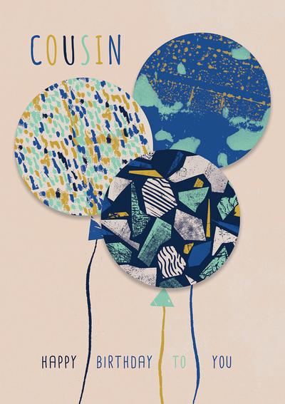 rp-cousin-birthday-balloons-jpg
