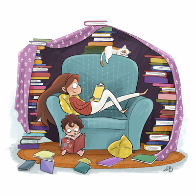 girl-sisters-books-library-read-booklover-jpg