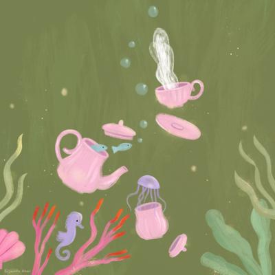underwater-fish-seahorse-png