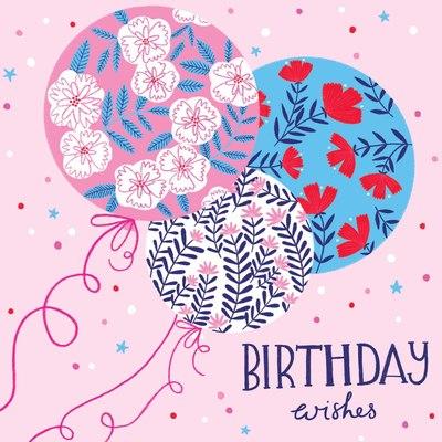 floral-balloons-jpg