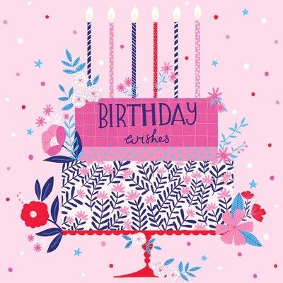 floral-birthday-cake-jpg
