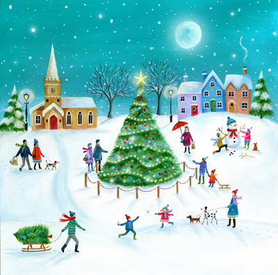 christmas-snow-scene-tree-moon-people-jpg