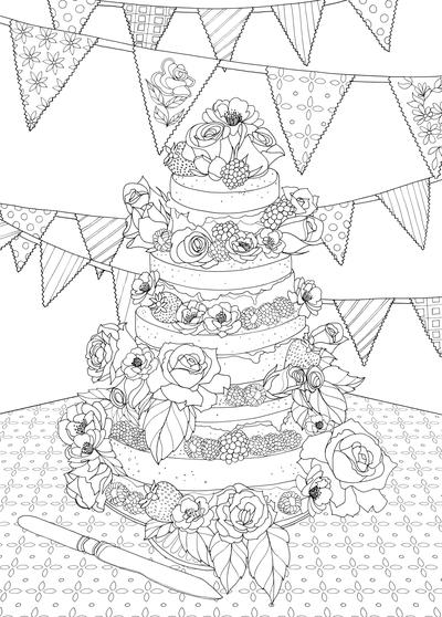 ccarroll-vinatage-tea-cake-jpg