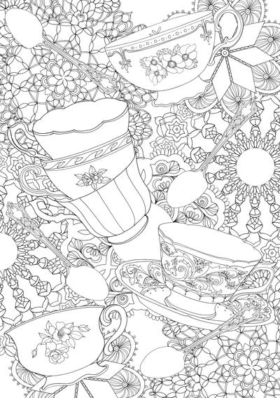 ccarroll-vinatage-tea-cups-jpg