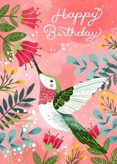 hummingbirdbday-jpg