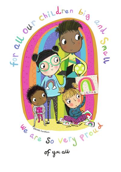 rainbow-kids-katie-saunders-jpg