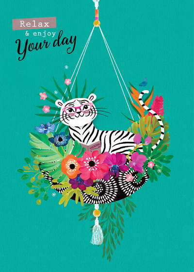 tiger-in-hanging-basket-female-birthday-retirement-get-well-animal-print-stripes-tropical-floral-jpg