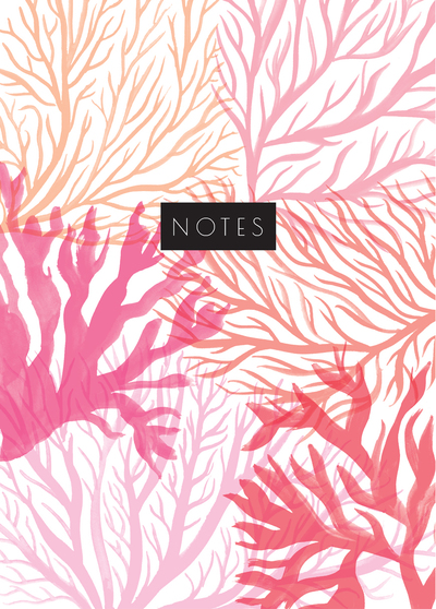 hand-painted-coral-diary-note-book-stationery-cover-jpg