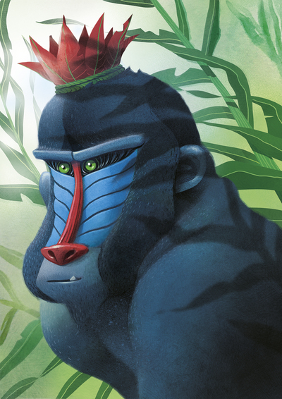 monkey-king-forest-jpg-1