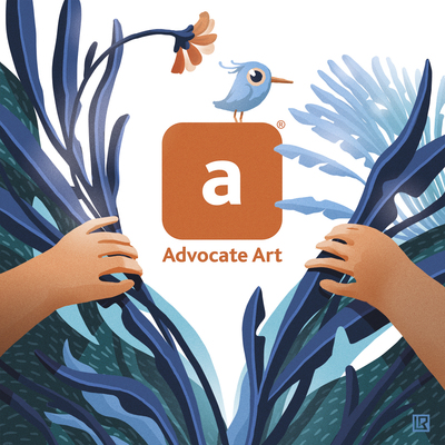 advocate-art-jpg