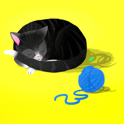 cat-with-ball-of-wool-jpg