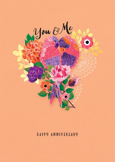 valentines-day-engagement-wedding-anniversary-love-wife-partner-girlfriend-love-birds-jpg