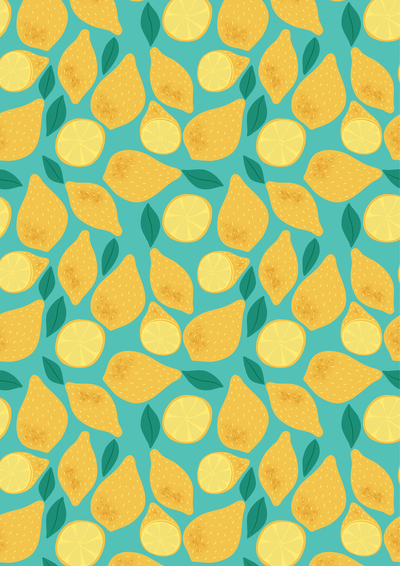 ap-lemon-pattern-summer-fruit-step-and-repeat-female-01-jpg