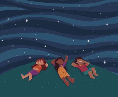 kids-and-stars
