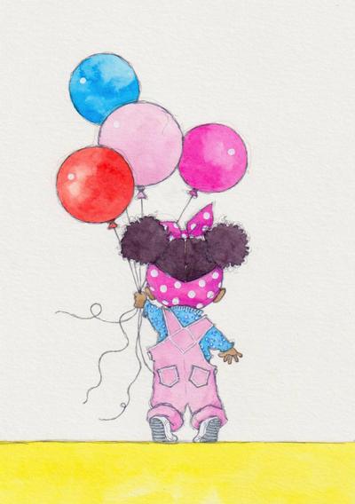 balloons-jpeg