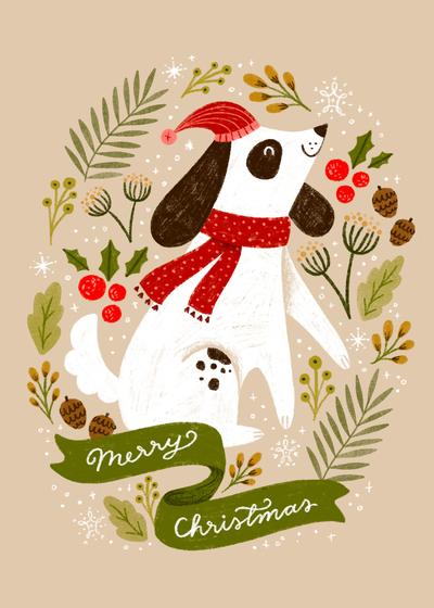 nb-dogchristmas-jpg