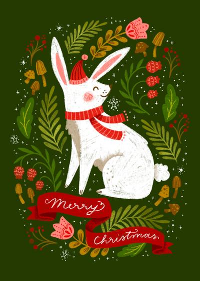 nb-rabbitchristmas-jpg