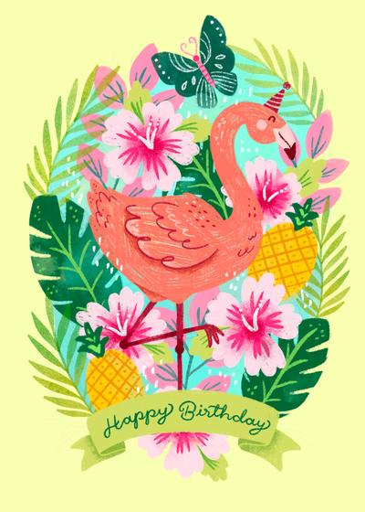 nb-flamingobday-jpg