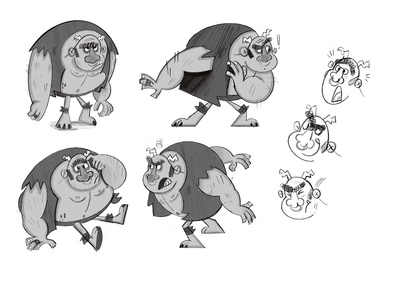 troll-character-design-jpg