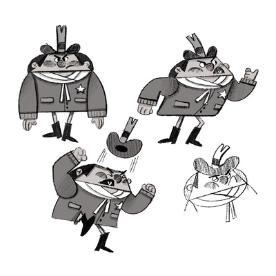 grumpy-sheriff-character-design-jpg