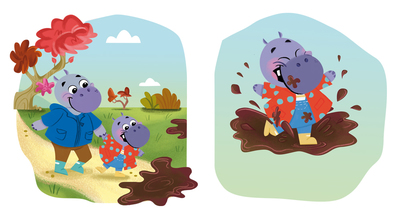 hippo-park-mud-splash-jpg