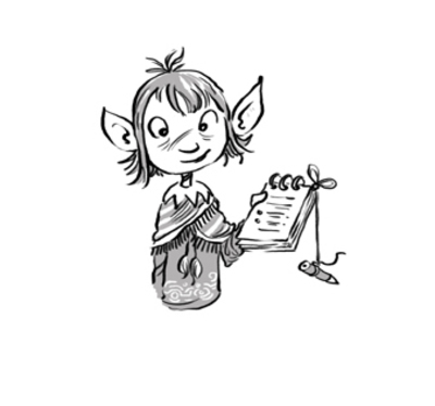 jon-davis-long-adventure-character-sketches-elf-01-copy-jpg