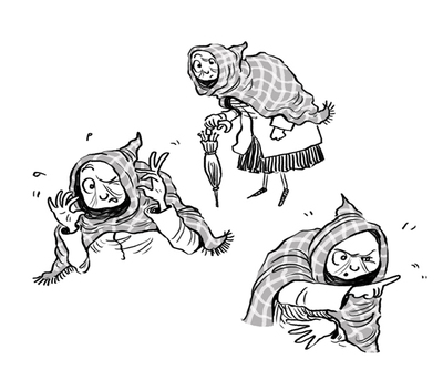 jon-davis-long-adventure-character-sketches-old-lady-01-copy-jpg