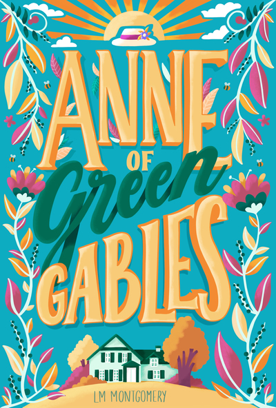 anne-of-green-gables-2-jpg