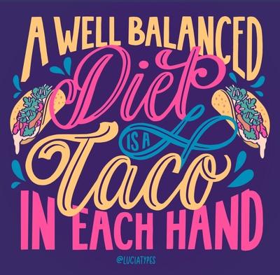 tacos-jpg