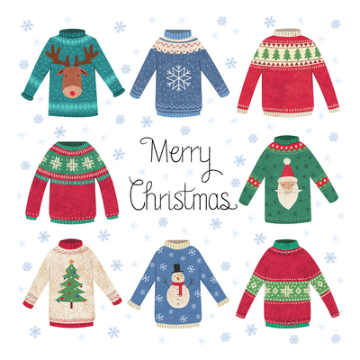 christmas-jumpers-jpg