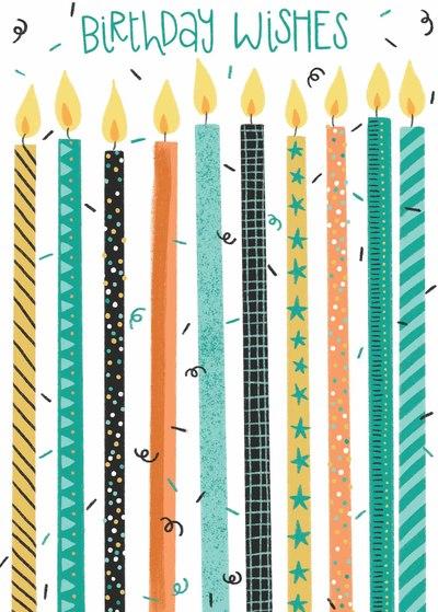 candles-jpg