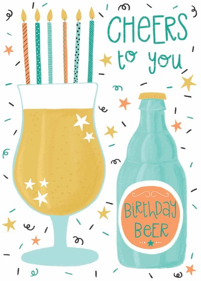 birthday-beer-jpg