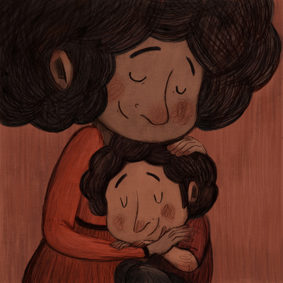 hug-mother-child-jpg