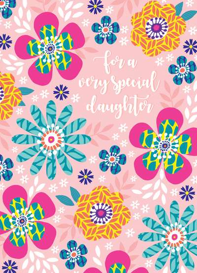 birthday-flowers-daughter-jpg