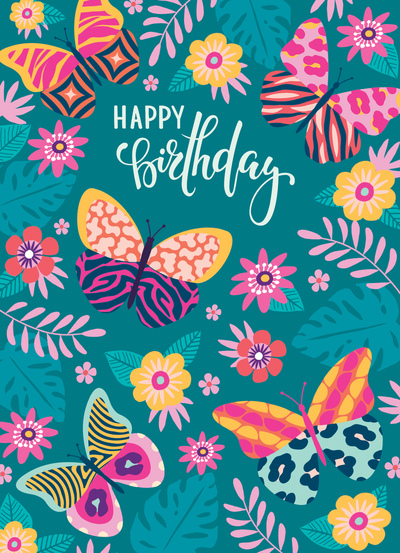 birthday-butterflies-flowers-jpg