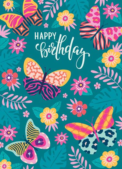 birthday-butterflies-flowers-jpg